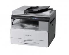 方正 (Founder) FR3120 多功能数码复合机扫描复印机打印机一体机   FY.276