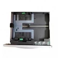 方正 第二纸盒PB2020D 适用于方正FR3120复印机   FY.278