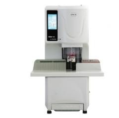 金典 GD-NB308 全自动财务凭证装订机 白色   BG.373