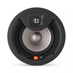 JBL Studio 26IC 音响 音箱 家庭影院 嵌入吸顶音响 吸顶喇叭 客厅音响 客厅影院 单台 IT.984