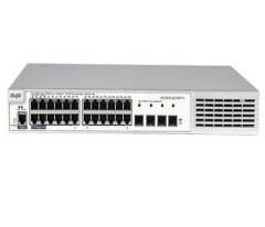 poe接入交换机 锐捷网络 RG-DS5730-24GT4SFP-P-L   WL.522
