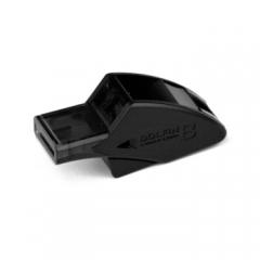 摩腾(molten)裁判口哨篮球运动比赛专用口哨ABS树脂带挂绳RA0080-K    TY.1326