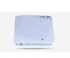锐捷RG-RAP220(V2) 无线AP(无线接入点) WL.528
