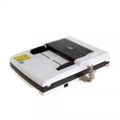 方正(Founder) Z40D 双平台高速文档扫描仪 IT.992