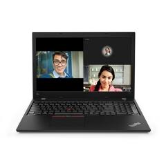 联想(Lenovo)ThinkPad L590-226 便携式计算机 /i7-8565U/8G内存/1T+128G/2G独/无光驱/15.6英寸 PC.2213