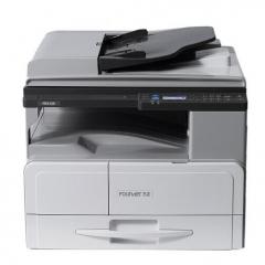 方正 (Founder) FR3120 多功能数码复合机扫描复印机打印机一体机 FY.279