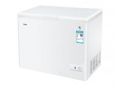 海尔(Haier) 318升 商用冰箱 卧式大冷冻柜 冷藏冷冻转换柜 变温冷柜 冰柜 BC/BD-318HD    DQ.1429