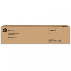 惠普(HP)W9043MC 管理型品红色硒鼓 (适用于HP E77822/E77825/E77830系列)    HC.1671