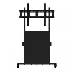 触控一体机移动支架MK-HYZ02  IT.994
