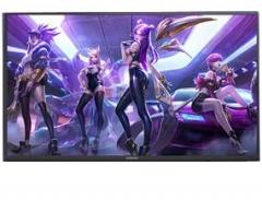 创维 43E392G 43英寸 全高清智能平板液晶电视 DQ.1436