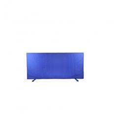 红双喜75×140cm体育矮隔板   蓝色   TY.1140