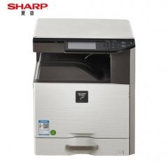 SHARP 夏普 DX-2008UC 复印机 FY.282