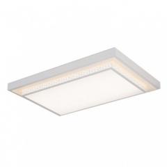 哈博(HABO) 530X530 白光LED吸顶灯 JC.960
