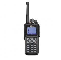 DP980EX专业数字手持机 IT.999