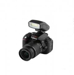 尼康单反 防爆相机 ZHS2400 尼康机身  ZX.385