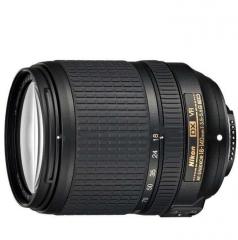 尼康单反防爆相机 ZHS240018-140mm长焦镜头(ZHS2400适用) ZX.386