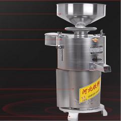 河北铁狮磨浆机商用豆浆机 DQ.1443