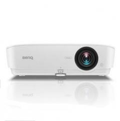 明基(BenQ) MW533 投影仪 办公家用 IT.1010