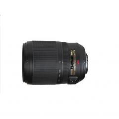 尼康AF-S VR 70-300mm f/4.5-5.6G  ZX.389