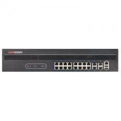 海康 网络视频解码器DS-6901UD IT.1012