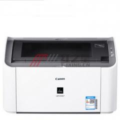 佳能(Canon)LBP 2900+ A4幅面 黑白激光打印机 组合打印 省墨打印 14页/分钟 DY.375