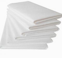 洗车巾擦车巾人造麂皮鹿皮大号鸡皮布擦玻璃吸水毛巾 加厚40*30    QJ.309