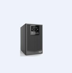 科华 YTR1102 UPS 不间断电源  WL.536