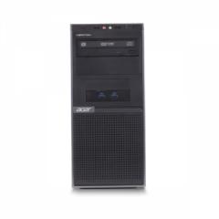 宏碁(acer)Veriton D430 5248 台式计算机 /G3930/H110/4G/1T/集成/DVDrw   PC.2232