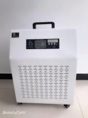 福诺科技 FYD-60 紫外线消毒 移动式动态空气消毒机DQ.1458