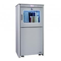 福诺科技 图书消毒机 图书除尘消毒杀菌机 书籍消毒器 FLBS-401(一次4本)CF.128