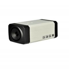 北京文香 WX-TJC400T 教师定位电子云镜摄像机 IT.1022