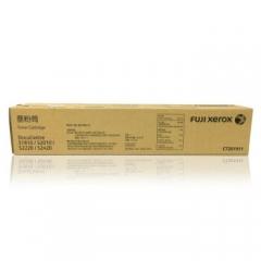 富士施乐 FUJI XEROX CT201911 黑色墨粉盒(适用于1810/2010/2220/2420)     HC.1066