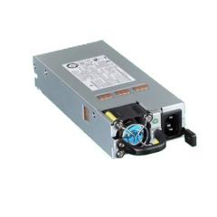 锐捷(Ruijie)RG-PA70I交换机电源模块 电源     WL.545