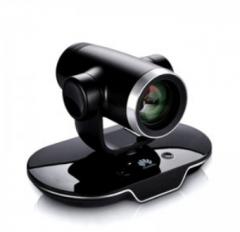 华为 HUAWEI VPC600 高清摄像机 (视频会议1080P)    IT.1035