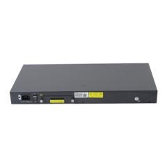 锐捷 RG-EG3220 网关/路由器    WL.551