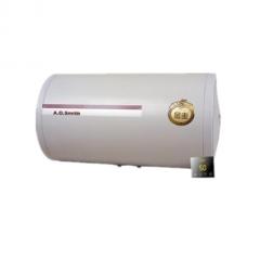 史密斯(A.O.SMITH) CEWH-100R1  100L 电热水器 DQ.1500