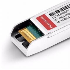 锐捷(Ruijie)光纤模块 千兆单模SFP-SM1310 企业级光模块 WL.563