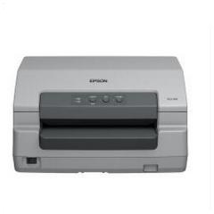 爱普生(EPSON) PLQ-30K 存折 证卡 打印机    DY.382