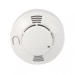 家用独立式烟感报警器TX6190    JC.990