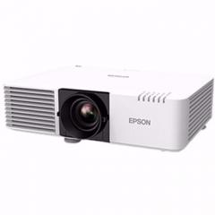 爱普生(EPSON)CB-L500 投影仪      IT.1068