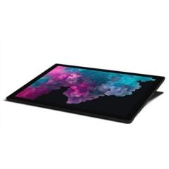微软(Microsoft) Surface Pro 7 笔记本平板电脑二合一 /i7-1065G7/16G/256G/曜石黑/12.3英寸  PC.2249