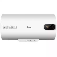 美的(Midea) F50-22BA3(H) 50L电热水器 低耗保温 高温抑菌 白 DQ.1515