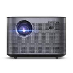 极米(XGIMI) H3 投影机 1900ANSI流明 DLP 1920*1080     IT.1088