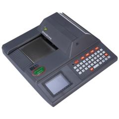 普霖 PR-04C 支票打印机 DY.387