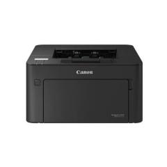 佳能(Canon)imageCLASS LBP161dn 黑白 A4 激光打印机         DY.388