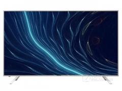 海信(Hisense) LED60N6000U 电视机    DQ.1520