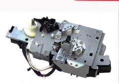 惠普齿轮组(适用于惠普(HP) LaserJet 700 Color MFP M775dn彩色激光一体机 齿轮组件)     DY.392