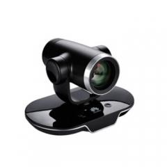 华为(HUAWEI)视讯摄像头远程视频会议终端系统VPC620 高清会议摄像机    IT.1095