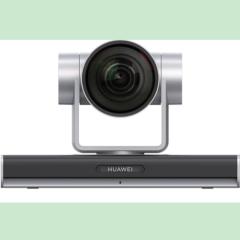 华为 高清视频会议摄像机Cloudlink Camera 200       IT.1100