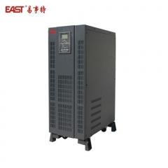 易事特EA820    WL.607